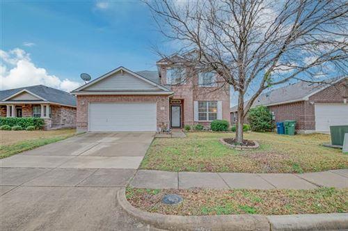 Photo of 1026 Shackelford Lane, Forney, TX 75126 (MLS # 14502630)