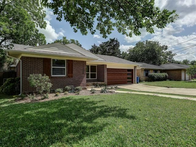 11320 Fernald Avenue, Dallas, TX 75218 - MLS#: 14341630