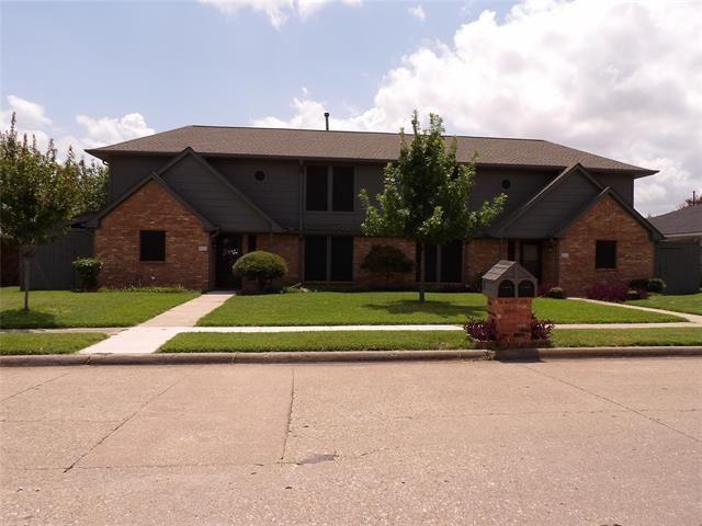 2112 W Teakwood Lane, Plano, TX 75075 - #: 14630630