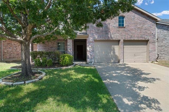 5625 Piedra Drive, Fort Worth, TX 76179 - #: 14669630