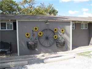 Photo of 625 Redbud Lane #17, Grapevine, TX 76051 (MLS # 13745631)