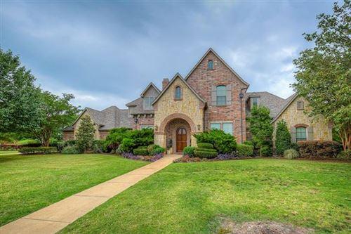 Photo of 440 Wyndemere Boulevard, Heath, TX 75032 (MLS # 14348631)