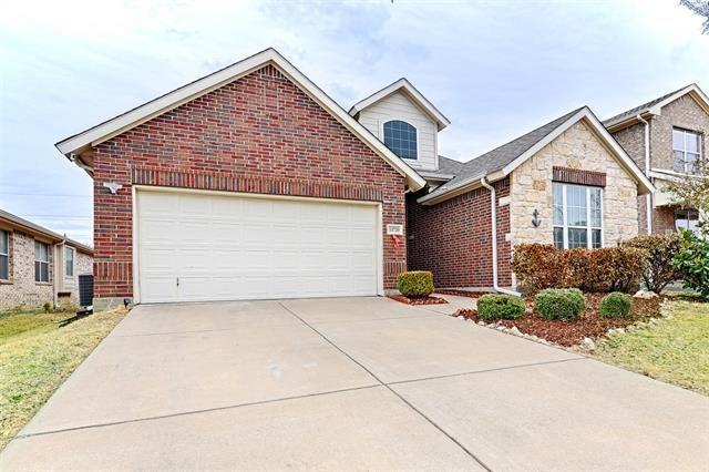14720 Little Anne Drive, Little Elm, TX 75068 - #: 14522631