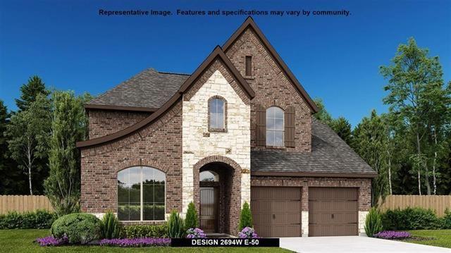 1205 Rushcroft Way, Forney, TX 75126 - MLS#: 14628631