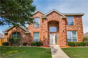 Photo of 10118 Bent Tree Drive, Rowlett, TX 75089 (MLS # 14138632)