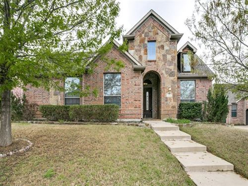 Photo of 1728 Sterling Trace Drive, Keller, TX 76248 (MLS # 14307632)