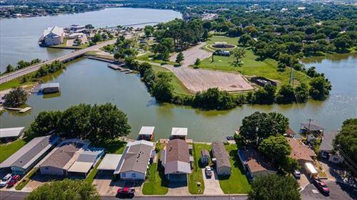 Photo of 209 Brazos Harbor Drive, Granbury, TX 76048 (MLS # 14604632)