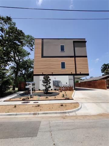 3811 Munger Avenue #102, Dallas, TX 75204 - #: 14443632