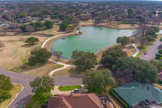 4305 King Richards Lane, Fort Worth, TX 76133 - #: 14512632
