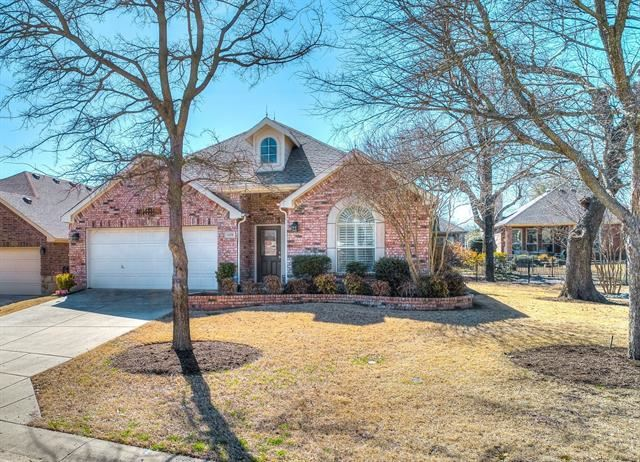 928 Cascade Drive, Fairview, TX 75069 - #: 14520632