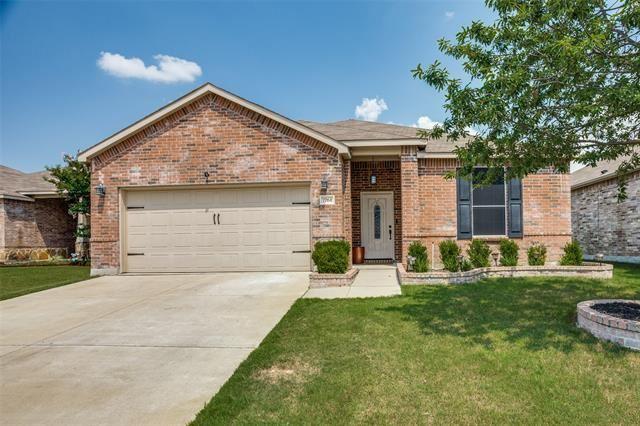 7764 Berrenda Drive, Fort Worth, TX 76131 - #: 14632632