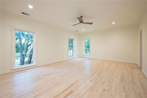 Tiny photo for 3625 Beverly Drive, Highland Park, TX 75205 (MLS # 14665633)