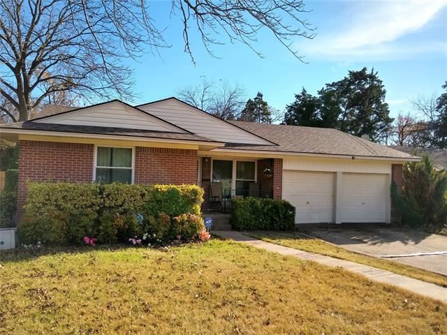11320 Fernald Avenue, Dallas, TX 75218 - MLS#: 14232633