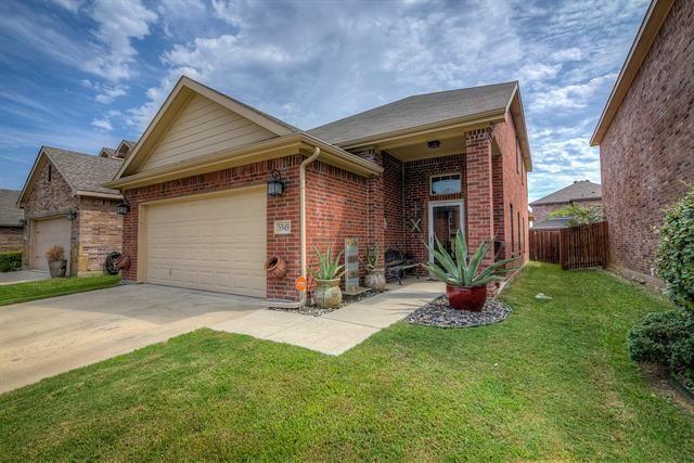 5545 Thunder Bay Drive, Fort Worth, TX 76119 - MLS#: 14431633