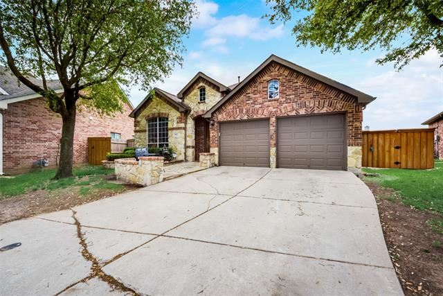3604 Spencer Street, Fort Worth, TX 76244 - MLS#: 14564633