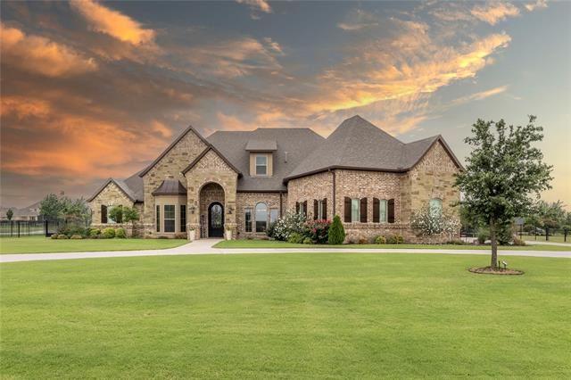 1524 Velda Kay Lane, Fort Worth, TX 76052 - #: 14615633