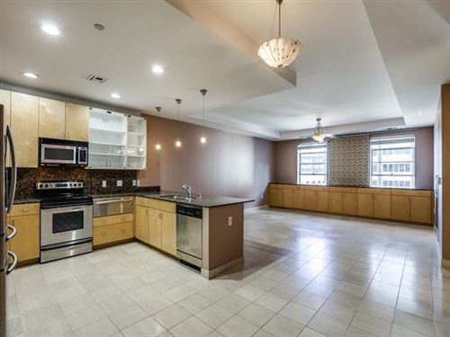 Photo of 1505 Elm Street #705, Dallas, TX 75201 (MLS # 14455634)
