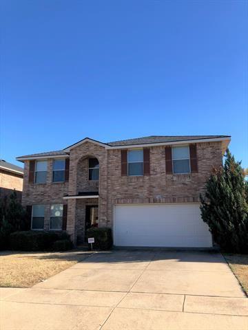 5428 Temecula Road, Fort Worth, TX 76244 - #: 14505634