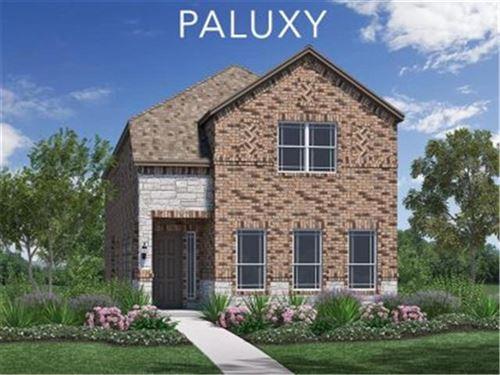Photo of 7632 Regal Lane, North Richland Hills, TX 76180 (MLS # 14485635)