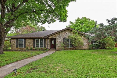 Photo of 3229 Flowerdale Lane, Dallas, TX 75229 (MLS # 14565635)
