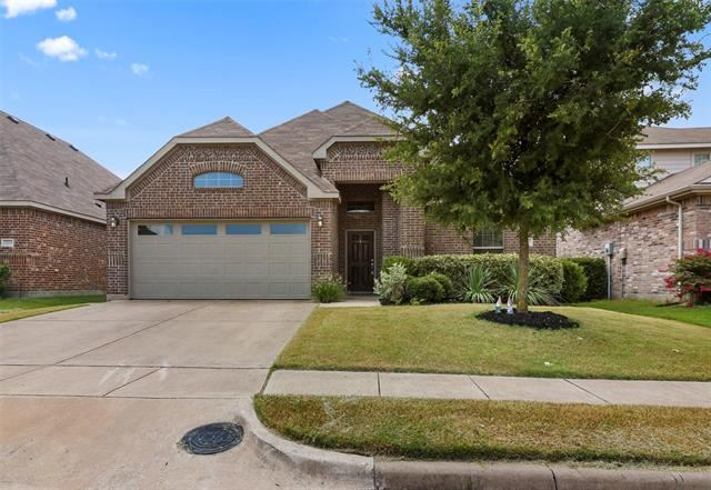 2215 Hartley Drive, Forney, TX 75126 - MLS#: 14613635