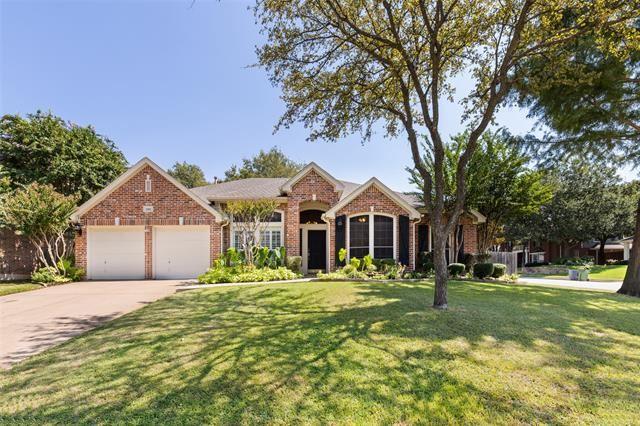 2700 Summer Wind Drive, Grapevine, TX 76051 - #: 14671635