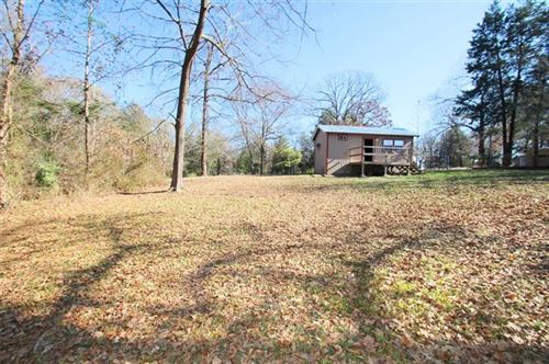 Photo of 158 Rs County Road 2131, Emory, TX 75440 (MLS # 14242636)