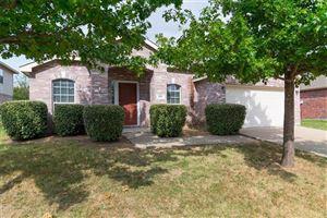 Photo of 801 Charlotte Drive, McKinney, TX 75071 (MLS # 13781637)