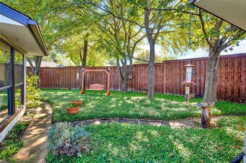 Tiny photo for 6006 Blue Bay Drive, Dallas, TX 75248 (MLS # 14452637)
