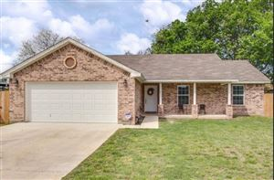 Photo of 623 N Avenue A, Springtown, TX 76082 (MLS # 14205638)