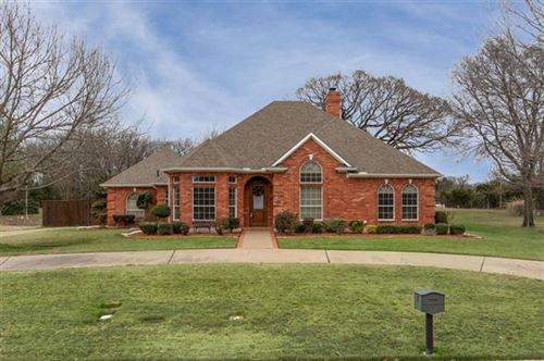 Photo of 2 Heritage Place, Greenville, TX 75402 (MLS # 14266638)