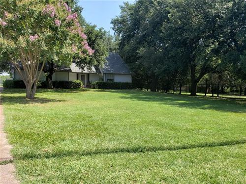 Photo of 114 Glade Road, Colleyville, TX 76034 (MLS # 14383638)