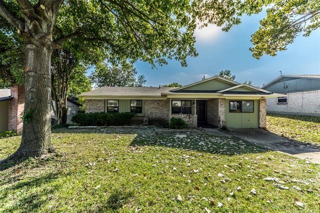 6417 Humoresque Drive, Dallas, TX 75241 - #: 14472638