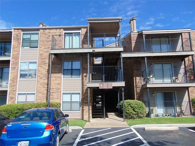 8109 Skillman Street #3005, Dallas, TX 75231 - MLS#: 14566638