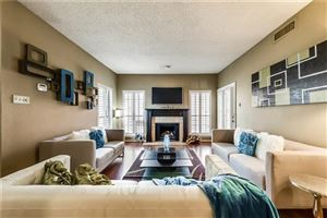 Photo of 5859 Frankford Road #112, Dallas, TX 75252 (MLS # 13975639)