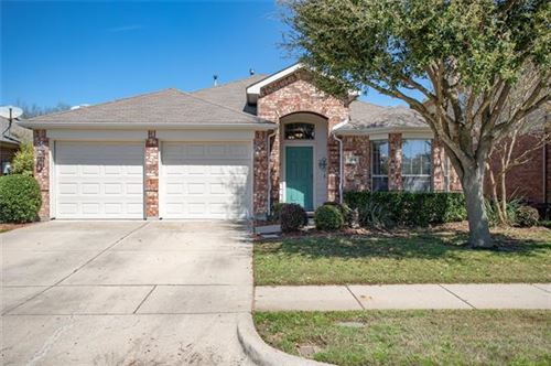 Photo of 304 Mulberry Drive, Fate, TX 75087 (MLS # 14310639)