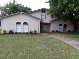 8201 Silver Creek Road, White Settlement, TX 76108 - #: 14506639
