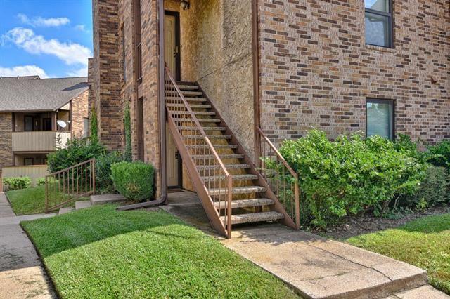 1209 Calico Lane #2420, Arlington, TX 76011 - #: 14520639