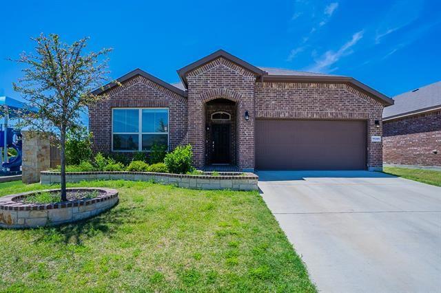 11309 Dorado Vista Trail, Fort Worth, TX 76052 - #: 14571639