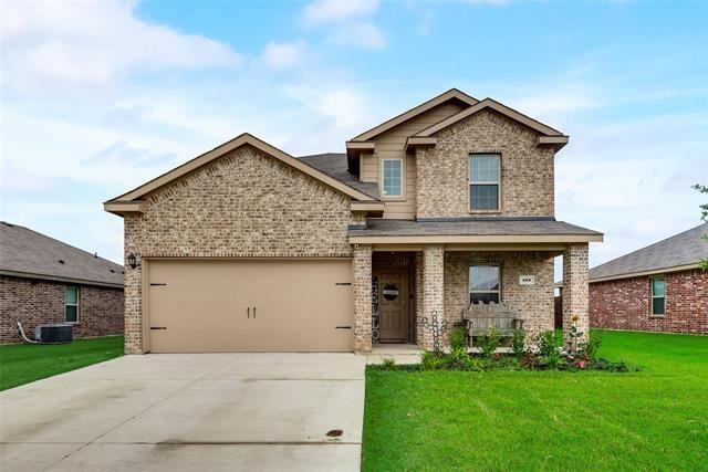 403 Patina Street, Josephine, TX 75189 - MLS#: 14632639