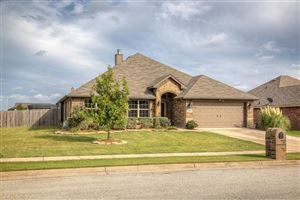 Photo of 11601 Michele Drive, Greenville, TX 75402 (MLS # 14205640)