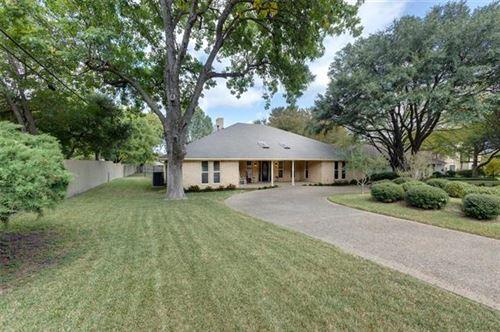 Photo of 6401 Mercedes Avenue, Dallas, TX 75214 (MLS # 14458640)