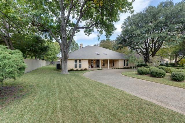 6401 Mercedes Avenue, Dallas, TX 75214 - #: 14458640