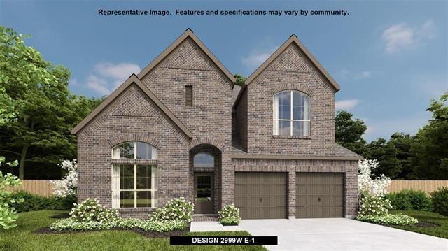 1989 Ballyoak Lane, Forney, TX 75126 - MLS#: 14536640