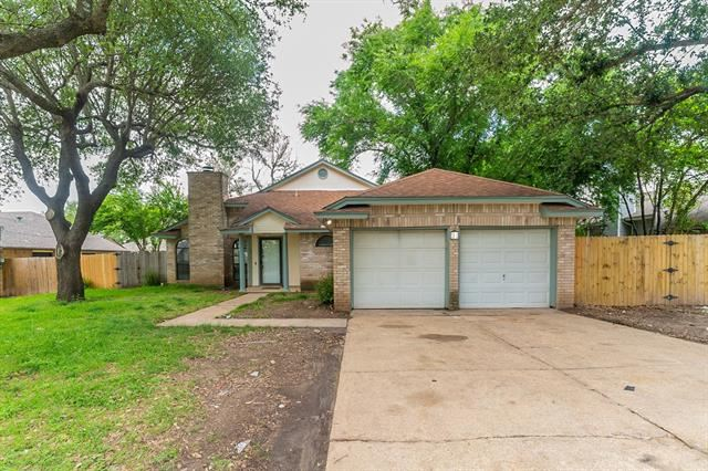 114 Vine Street, Glenn Heights, TX 75154 - #: 14580640