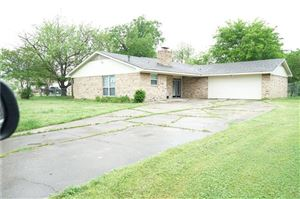 Photo of 104 Coleman, Mabank, TX 75160 (MLS # 14071641)