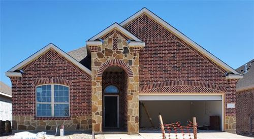 Photo of 3129 Maverick Drive, Heath, TX 75126 (MLS # 14372641)