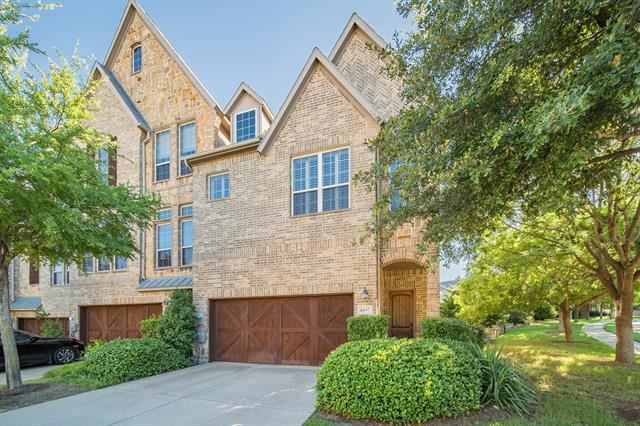 6497 Riviera Drive, Irving, TX 75039 - #: 14403641