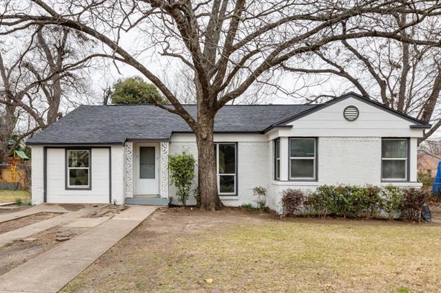 2616 Bowling Green Avenue, Dallas, TX 75216 - #: 14516641