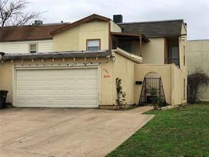 2406 Las Brisas Street, Fort Worth, TX 76119 - #: 14524641